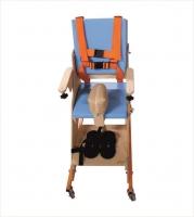 Опора для сидения ОС-001