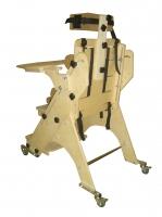 Инновационная опора для сидения ОС-005