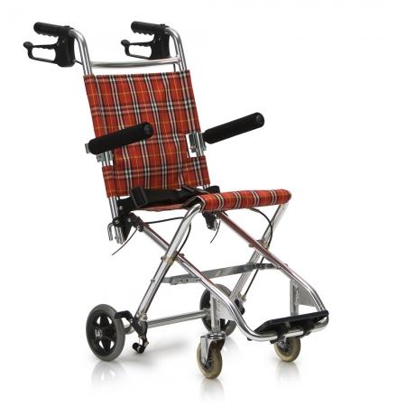 Кресло-коляска для инвалидов Armed 1100