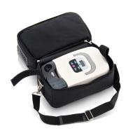 Аппарат для дыхательной терапии ReSmart CPAP