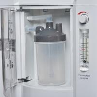 Концентратор кислорода Armed 7F-3L (с выходом для ингаляций)