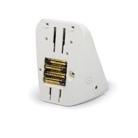 Тонометр электрический «Armed» YE-630A без поверки