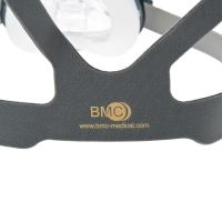 Маска Full Face Mask Armed для аппаратов CPAP, Auto CPAP, BPAP
