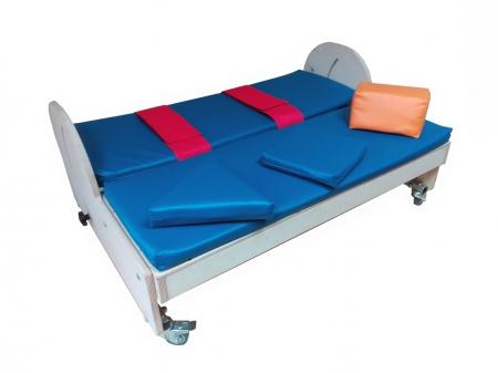 Опора для сидения и лежания ОС-006