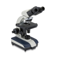 Микроскоп медицинский для биохимических исследований Armed XS-90