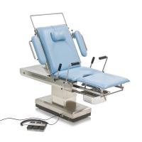 Кресло-кровать медицинская многофункциональная трансформирующаяся для родовспоможения Armed SC-I