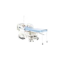 Кресло-кровать медицинская многофункциональная трансформирующаяся для родовспоможения Armed: SC-A