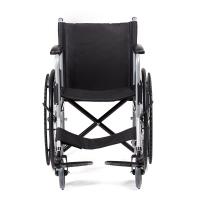 Кресло коляска для инвалидов Armed 2500