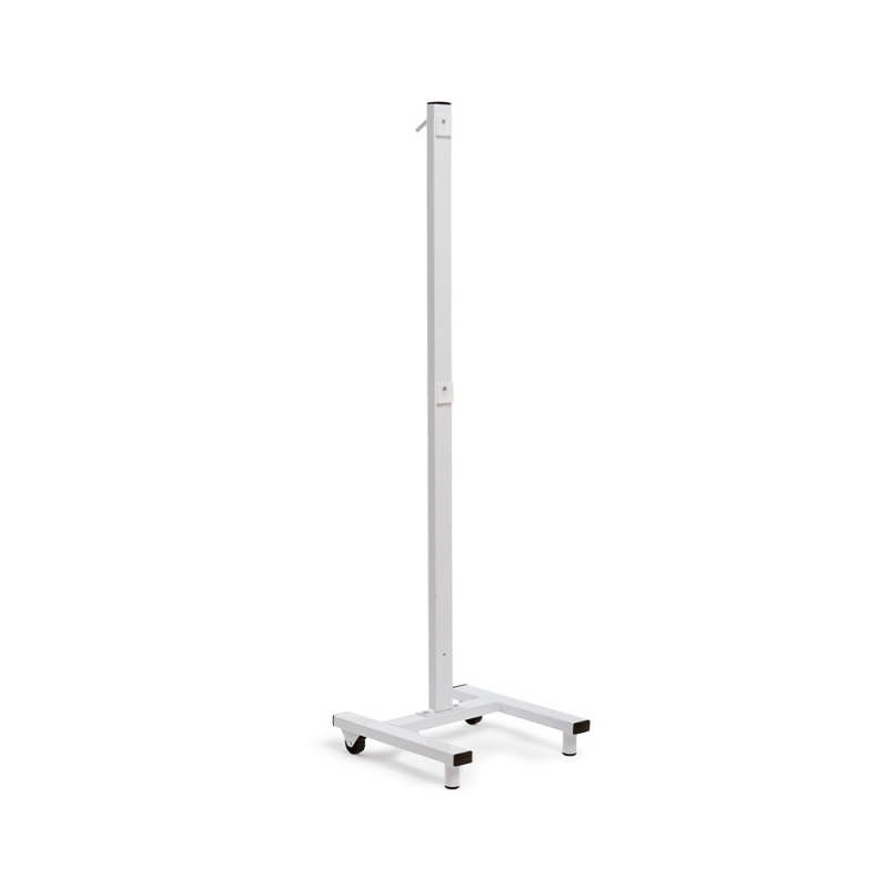 Мебель для медицинских учреждений: стойка приборная Спя-1