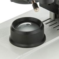 Микроскоп медицинский для биохимических исследований Armed: XSP-104