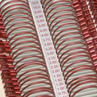 Набор на 158 пробных очковых линз Armed с оправой (с поверкой, металл)