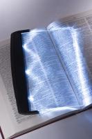 Лампа для чтения MG89078
