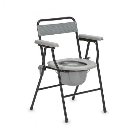 "Кресло туалет ""Armed"" FS899"