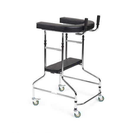 Средство реабилитации инвалидов, ходунки Armed FS917L