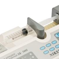 Дозатор шприцевой автоматизированный Armed SK-500I