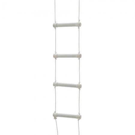 Лестница веревочная Armed