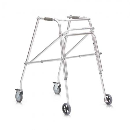 Средство реабилитации инвалидов, ходунки Armed FS9123L
