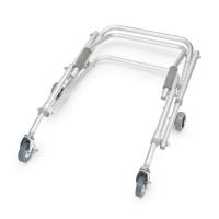 Средство реабилитации инвалидов, ходунки Armed FS9122L