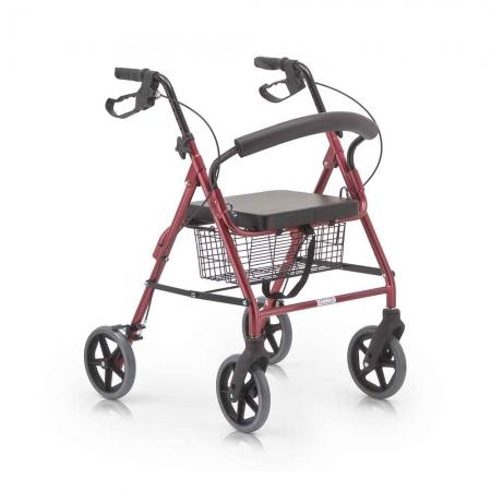 Средство реабилитации инвалидов, ходунки Armed FS965LH