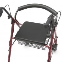 Средство реабилитации инвалидов, ходунки Armed FS966LH