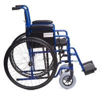 Кресло коляска для инвалидов Armed 3000 (18 дюймов)