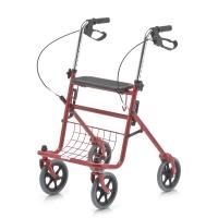 Средство реабилитации инвалидов, ходунки Armed FS914H