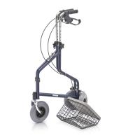 Средство реабилитации инвалидов, ходунки Armed FS969H