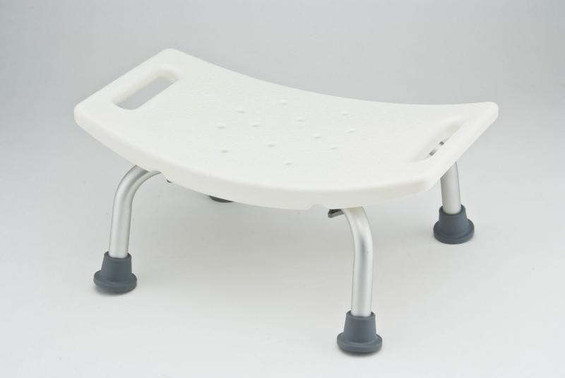 Табурет для ванны Armed В01550