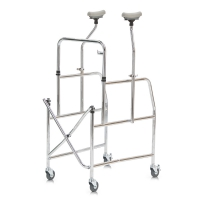 Средство реабилитации инвалидов, ходунки Armed FS203