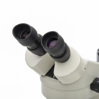 Оборудование лабораторное: микроскоп, модель XT-45Т