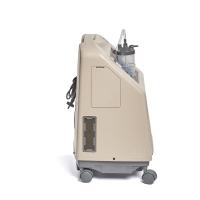 Концентратор кислорода Armed 7F-5