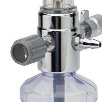 Увлажнитель кислорода XY-98BII Armed (с ротаметром)
