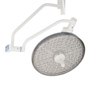 Светильник медицинский хирургический Armed LED650