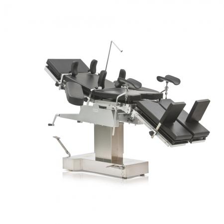 Медицинский многофункциональный операционный стол Armed ST-I