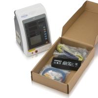 Монитор прикроватный многофункциональный медицинский Armed PC-900s