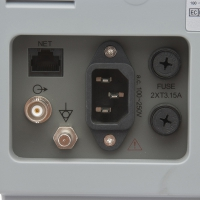 """Монитор прикроватный многофункциональный медицинский """"Armed"""" PC-900a - С поверкой"""