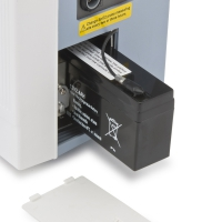 Монитор прикроватный многофункциональный медицинский Armed PC-9000f (без поверки)