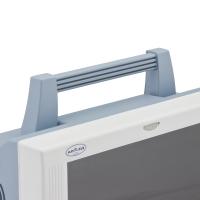 """Монитор прикроватный многофункциональный медицинский """"Armed"""" PC-9000f (с поверкой)"""