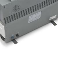 """Монитор прикроватный многофункциональный медицинский """"Armed"""" PC-9000b - С поверкой"""