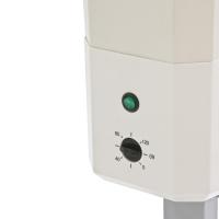 Облучатель-рециркулятор медицинский Armed СН211-115 (пластиковый корпус)