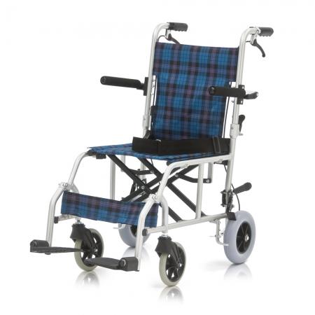 Кресло-коляска для инвалидов Armed 4000A