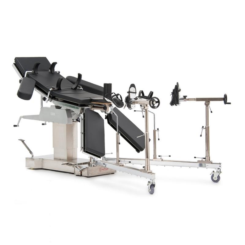 Медицинский многофункциональный операционный стол Armed ST-V