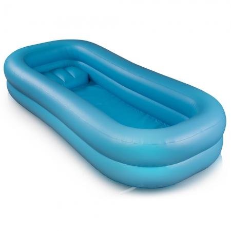 Ванна надувная Armed