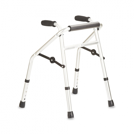 Ходунки инвалидные FS 967L