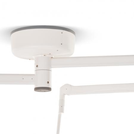 Светильник хирургический Armed LED550 потолочный