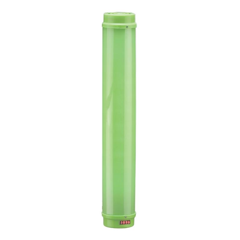 Облучатель-рециркулятор медицинский Armed СH111-115 зеленый (пластиковый корпус )