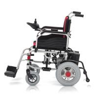 Кресло-коляска для инвалидов электрическая Armed FS101A
