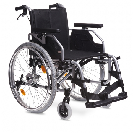 Кресло-коляска для инвалидов Armed FS251