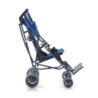 "Кресло-коляска для инвалидов ""Armed"": FS258LBJGP"