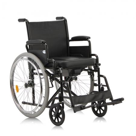 Кресло-коляска для инвалидов Armed Н 011А